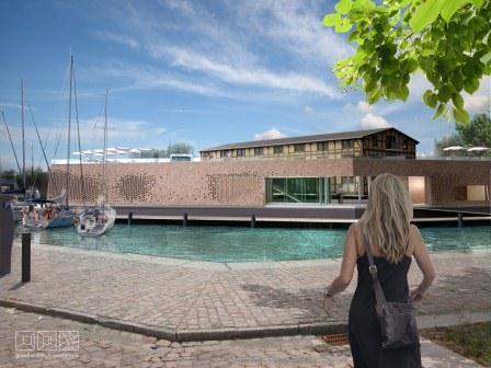 2 stralsund am fischmarkt 13 architektenkammer m v. Black Bedroom Furniture Sets. Home Design Ideas