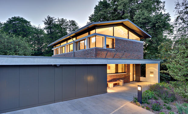 winkelhaus architektenkammer m v. Black Bedroom Furniture Sets. Home Design Ideas