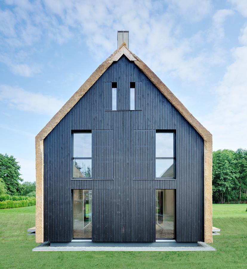 scheunentrio architektenkammer m v. Black Bedroom Furniture Sets. Home Design Ideas