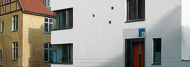 architektensuche in mecklenburg vorpommern