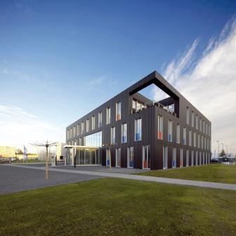 Architekten Rostock 13 hs rostock sear architektenkammer m v