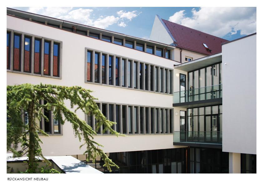 rathaus rostock neuer markt 1a architektenkammer m v. Black Bedroom Furniture Sets. Home Design Ideas